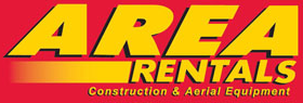 Area Rentals, Inc. in Newark, Union NJ, Hillside, Elizabeth New Jersey, Irvington NJ, NYC, Manhattan