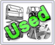Used Equipment Sales in Hillside NJ