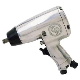 Where to find IMPACT WRENCH 1  PNEUMATIC CP 898   150- in