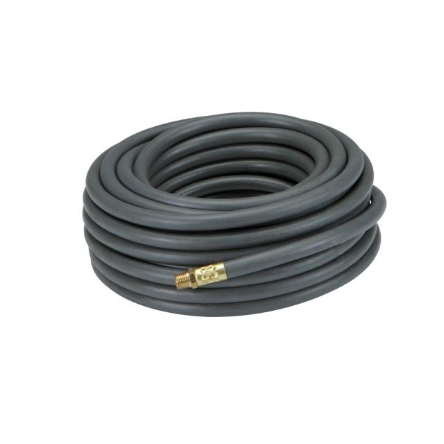 Where to find HOSE, 1  X 50  AIR in