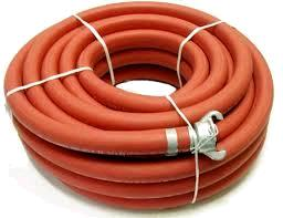 Where to find HOSE, 3 4 X 50  AIR in