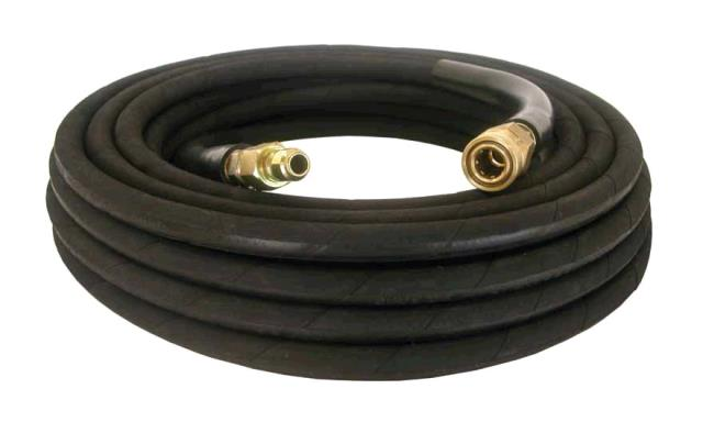 Where to find HOSE, 50  HIGH PRESSURE in