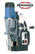 Where to rent MAGNETIC DRILL PRESS 2  CAP. in  New Jersey