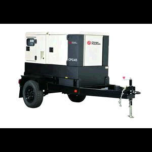 Where to find GENERATOR 38KW DIESEL TOWABLE in