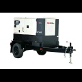 Where to rent GENERATOR 38KW DIESEL TOWABLE in  New Jersey