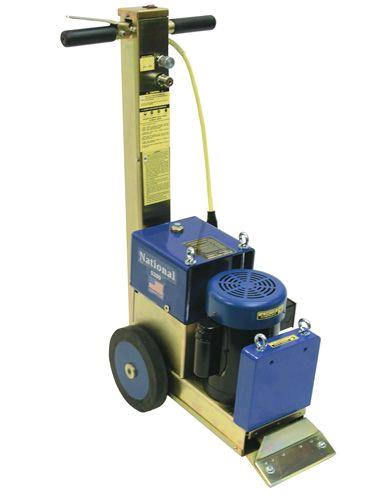 Where to find FLOOR STRIPPER SELF PROPELLED 110 VOLT in