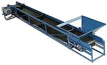 Where to find CONVEYOR 12   420 LBS in