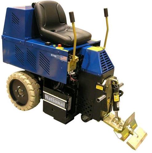 Where to find FLOOR STRIPPER RIDE-ON 5700 BATTERY PWRD in