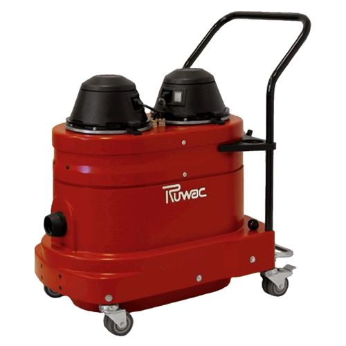 Where to find VACUUM FOR CC GRINDER 110V -9GAL in