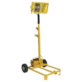 Where to find LIGHT STAND 1,000 WATT in