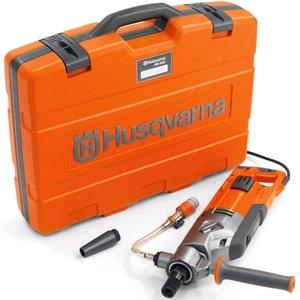 Where to find CORE DRILL HAND HELD in