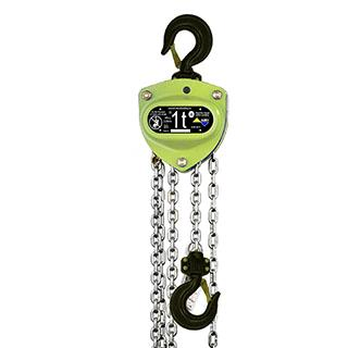 Where to find CHAIN HOIST 5-TON 20  CHAIN in
