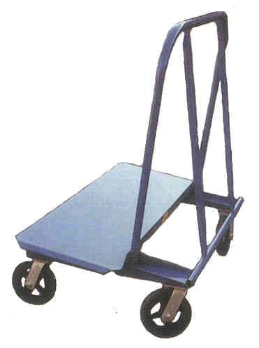 Where to find DRYWALL CART in