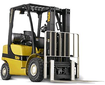 Where to find FORKLIFT 5,000 CAP. PROPANE 189  LIFT in