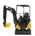 Where to rent MINI EXCAVATOR 7 1  DIG DEP. 15 1 2  BKT in  New Jersey