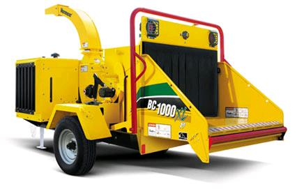 Where to find WOODCHIPPER 12  DIESEL in