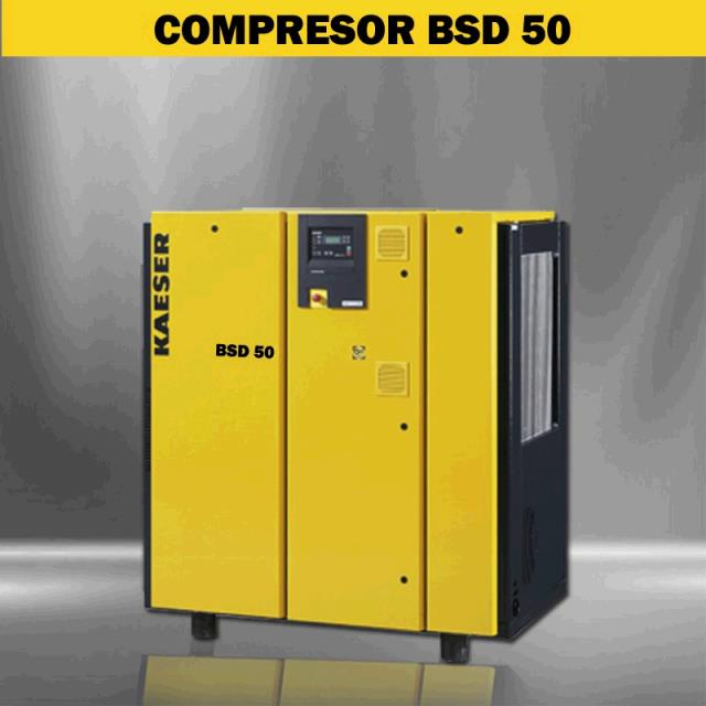 Where to find AIR COMPRESSOR 50 HP ELECTRIC 460V in