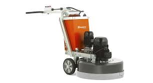 Where to find CONCRETE GRINDER, PG 820 in