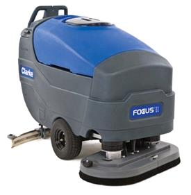 Where to find FLOOR SCRUBBER 34  BATTERY POWERED 110 V in