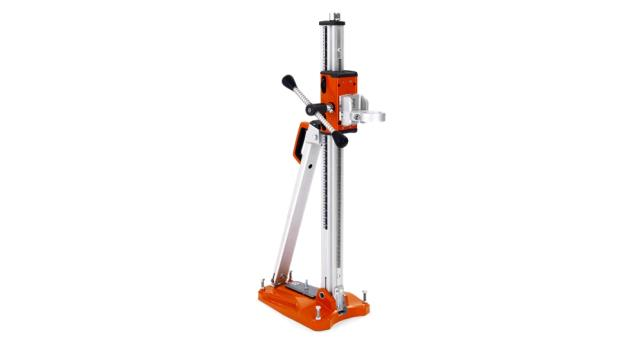 Where to find CORE DRILL STAND in