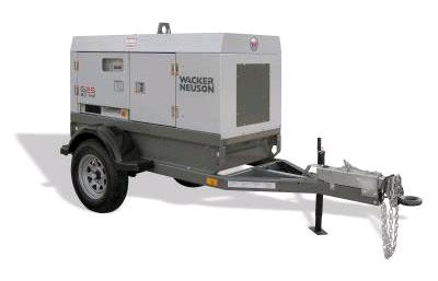Where to find GENERATOR 20 KW   25 KVA DIESEL 3 PHASE in