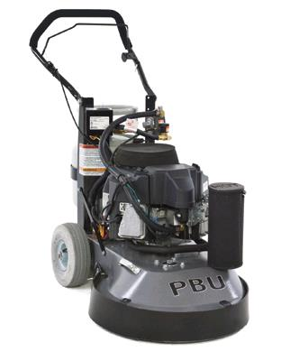 Where to find FLOOR BURNISHER 21  PROPANE in