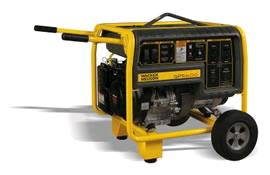 Where to find GENERATOR 5600 KW in