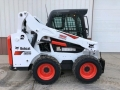Where to rent BOBCAT S570 SKID STEER LOADER in  New Jersey