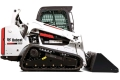 Where to rent BOBCAT T590 COMPACT TRACK LOADER in  New Jersey