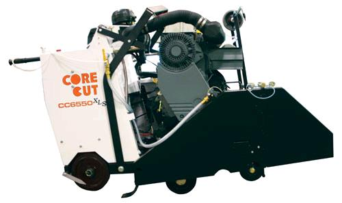 Where to find ROAD SAW 60 HP DIESEL 36  BLADE GUARD; C in