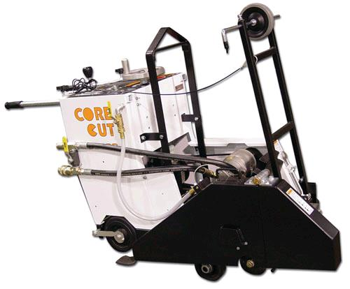 Where to find SAW, CONCRETE 15HP WALK BEHIND ELECTRIC in